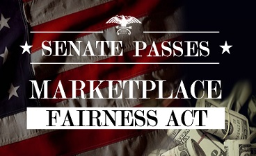 Fairness-act