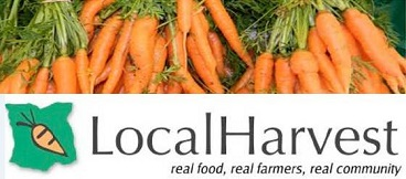 Local Harvest FINAL