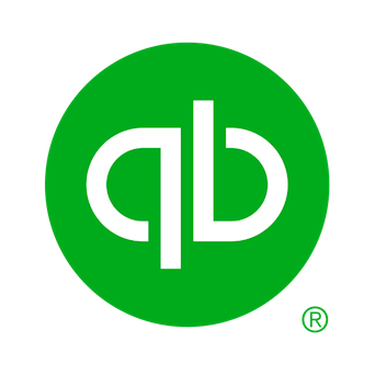 How to Integrate With QuickBooks?