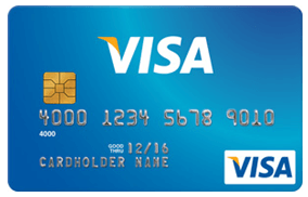 Visa card dharma merchant services visa card thecheapjerseys Images