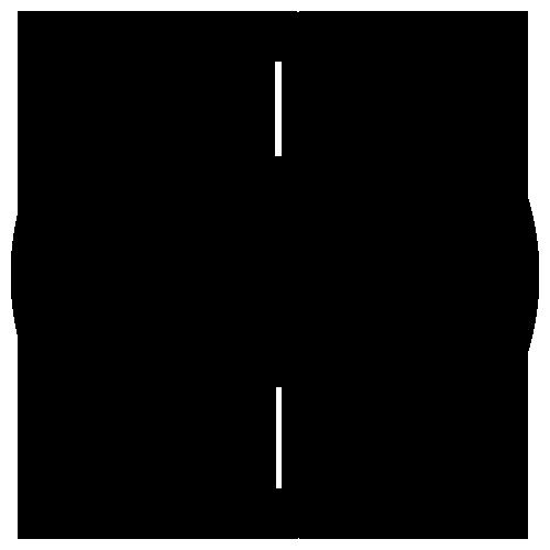 Resultado de imagen de 2