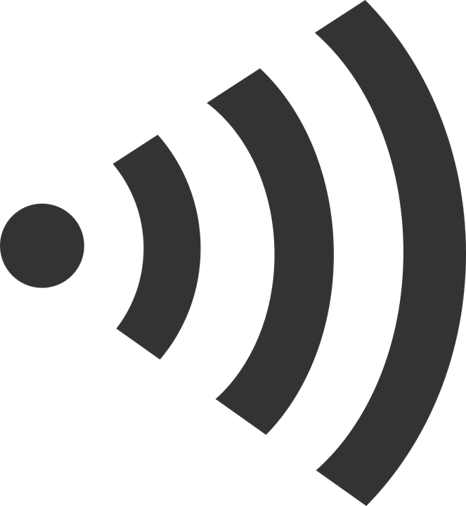 what is the wireless fee dharma merchant services