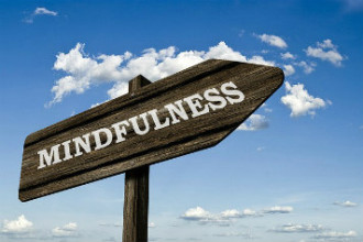 mindfulness-in-business