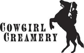 Image of Cowgirl Creamery Logo