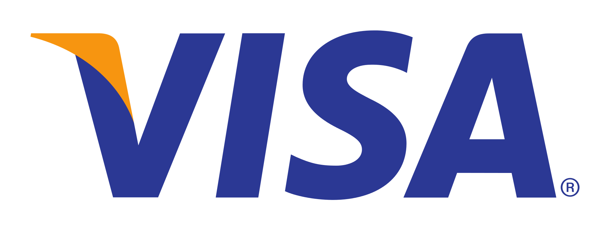 Visa Business Cards interchange