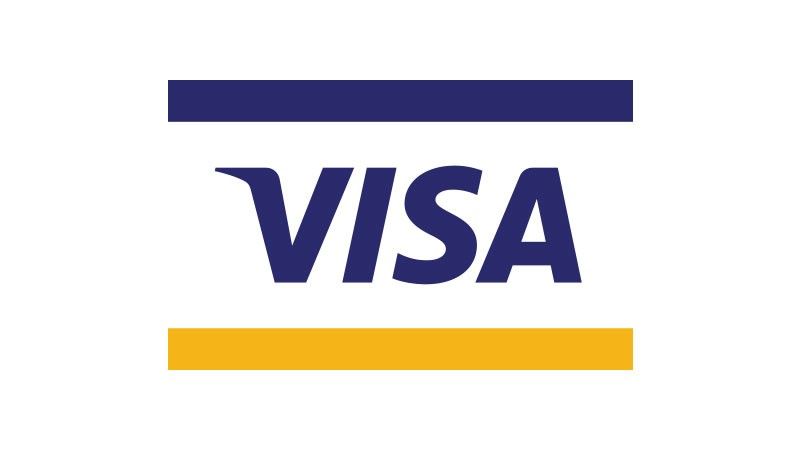 Visa Annual Account Spend interchange