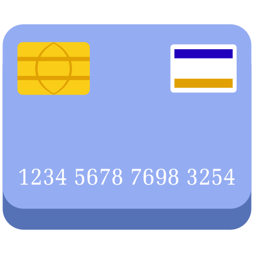 Visa Qualification Setting Up The Purchase Card Management System