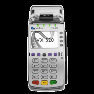 Restaurant Credit Card Processing Bars Quick Service