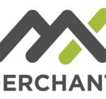 MX Merchant Logo